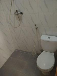 A bathroom at Maven Cilandak