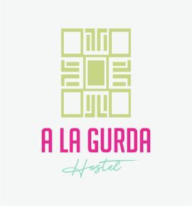 The floor plan of A la Gurda