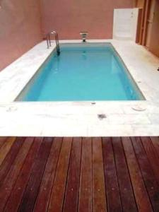 The swimming pool at or close to Art Suites Athens