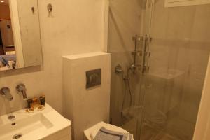 Bagno di Agnantio Apartments