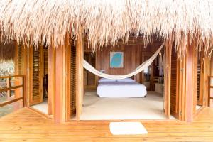 Spa and/or other wellness facilities at Hotel Las Islas