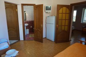 Ванная комната в Александрия