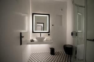 Bagno di Divelia Hotel
