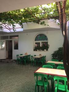 Ресторан / где поесть в Tatyana
