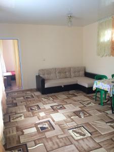 Гостиная зона в Tatyana