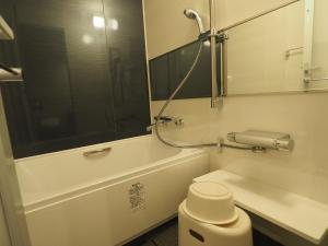 Bagno di Haneda Inn