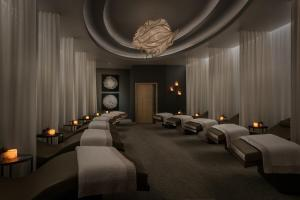 Spa and/or other wellness facilities at Sanctuary Camelback Mountain