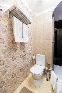 Ванная комната в Татарская Усадьба
