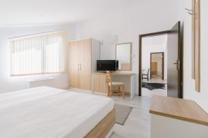 Легло или легла в стая в Eco Hotel Zdravetz