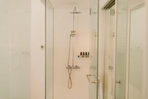 Un baño de Don Gregory by Dunas - Adults Only