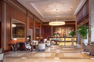 Ресторан / где поесть в Stella Di Mare Dubai Marina Hotel