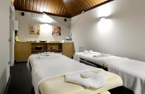 Spa o centro benessere di Medplaya Hotel Riviera - Adults Only