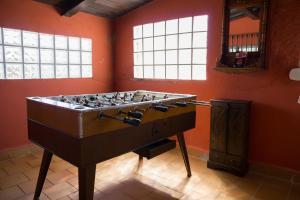 Otras actividades disponibles en la casa o chalet o alrededores