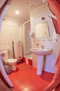 Ванная комната в Влада