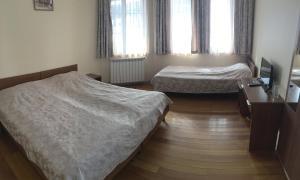 Легло или легла в стая в Дюлгерите Комплекс