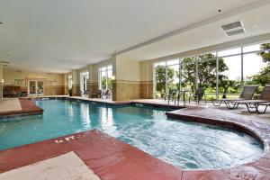 The swimming pool at or near Marina Inn at Grande Dunes