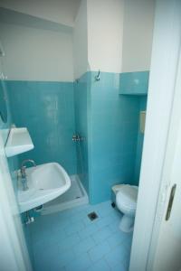 Bagno di Marina rooms