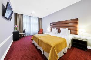 Легло или легла в стая в La Boutique