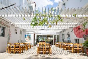 Ресторан / й інші заклади харчування у Melissa Gold Coast