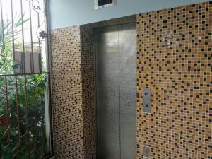 Ein Badezimmer in der Unterkunft Angsana Hotel Melaka