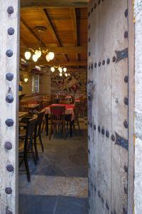 Εστιατόριο ή άλλο μέρος για φαγητό στο Θουκυδίδης