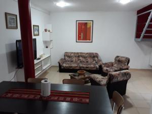 Un lugar para sentarse en Belgrano 1030 Junin