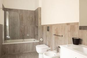 Bagno di Suite Napoletana