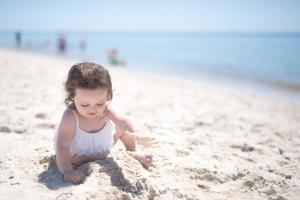 Children staying at Red Jacket Beach Resort