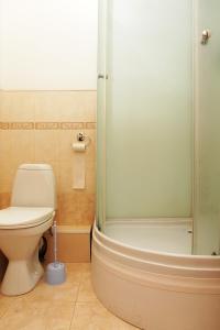 Ванная комната в Невский 156