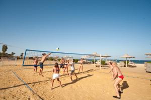 Andere beschikbare activiteiten bij het resort of in de buurt