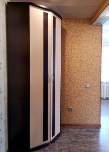 Ванная комната в Apartment Like Your Home