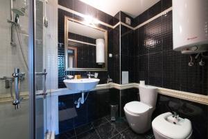 Баня в Argisht Palace Apartments Only
