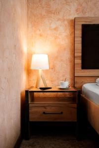 Ванная комната в House City