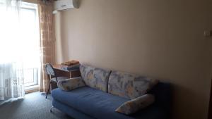 Гостиная зона в Римского-Корсакова