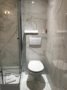Bagno di Luxelthe