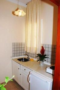 Bagno di Elea Hotel Apartments and Villas