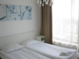 Легло или легла в стая в Кабакум Бийч Резидънс