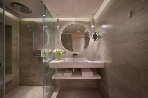 台北君悅酒店衛浴