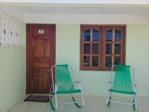 Cele Mai Bune 10 B B Uri Din Playa Larga Cuba Booking Com