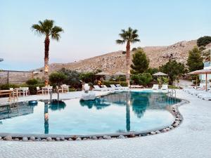 The swimming pool at or near Caesars Gardens Hotel & Spa - Adults Only