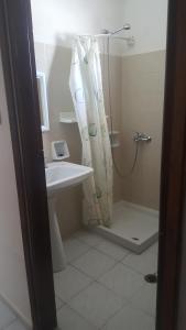 Bagno di Amalia Apartments
