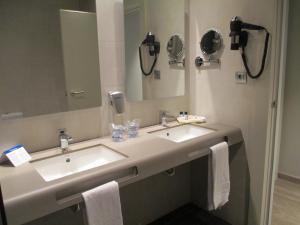 Bagno di Medplaya Hotel Riviera - Adults Only
