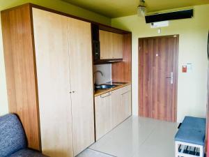 önálló lakás kamp- lintfort