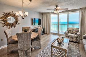 Pelican Beach by Nest-in-Destin