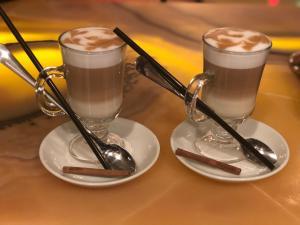 Напитки в Отель Палацио