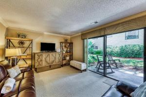 Seascape Golf Villa 12B