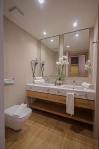 Bagno di Apollonion Asterias Resort and Spa