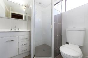 Баня в Comfort Inn Dubbo City