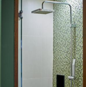 A bathroom at Avatar Railay - Adult Only