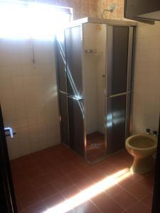 Casa de Bragança衛浴